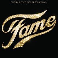 Cover Soundtrack - Fame [2009]